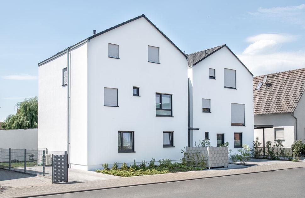 Aschaffenburger Str. 139, 63500 Seligenstadt
