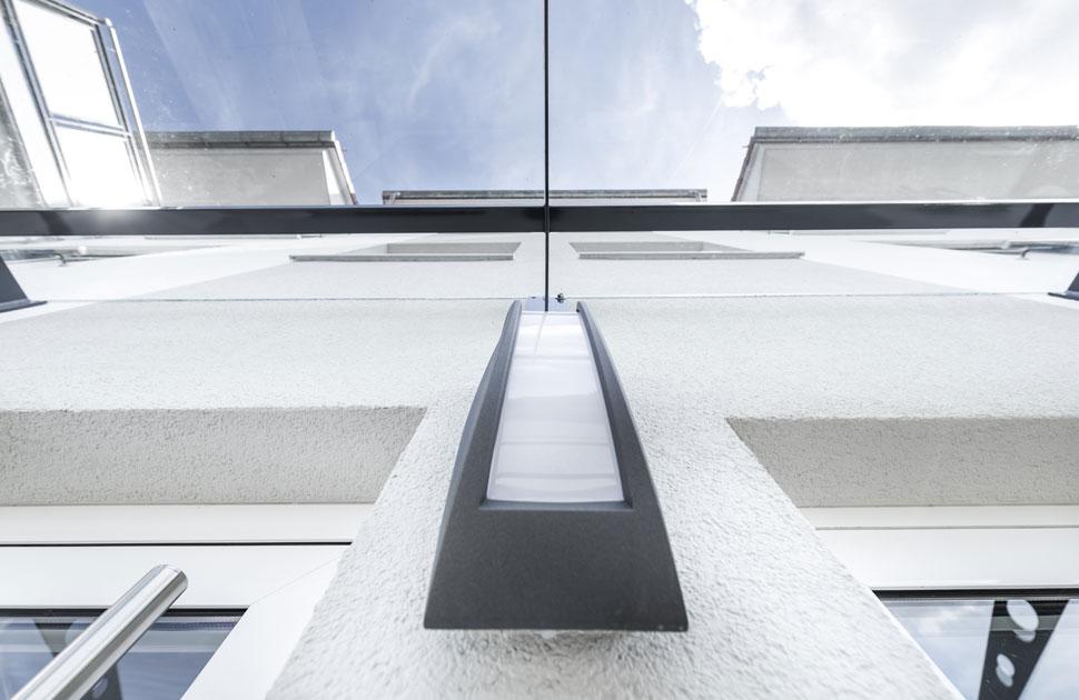9-Familienhaus: Fechenheimer Straße 40, 63075 Offenbach-Rumpenheim