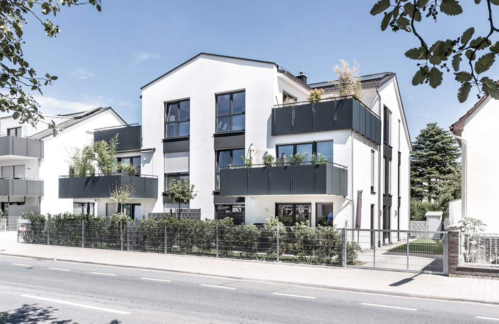 Frankfurter Straße 113, 63500 Seligenstadt