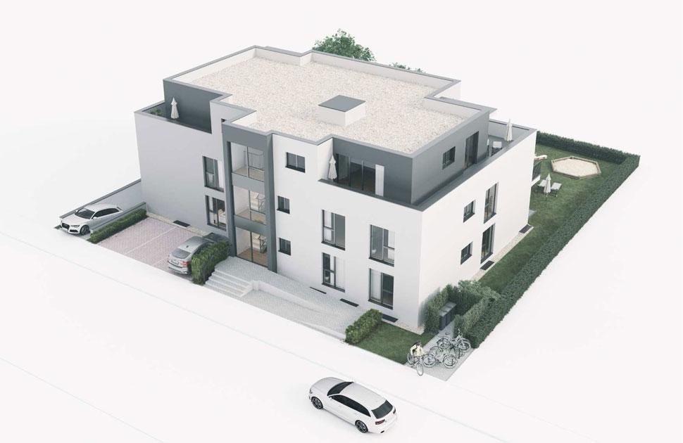 Ketteler Straße 47-49, 63500 Seligenstadt – Klein-Welzheim