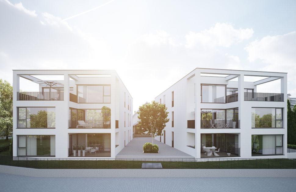 Obermainstraße 20-24, 63165 Mühlheim - Dietesheim